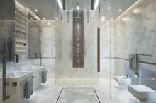 AAG_Bathroom_Martineli_View01.jpg