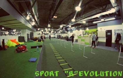 Sport Revolution I 1.jpg
