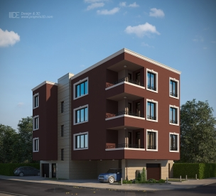 exterior_design_3d_commercial.jpg