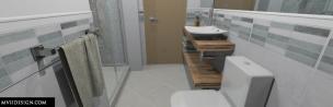 Halcon Bath 1 (29).png
