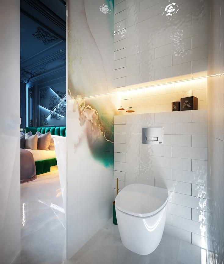 7 toilet1.jpg