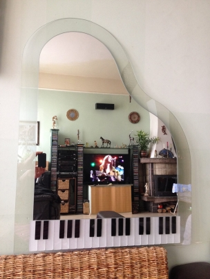 Пиано 120_80см-150лв.jpg
