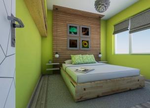 1402_IP_mebeli_bedroom_01.jpg
