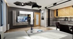 VictoriaM_CGI04_2_Livingroom.RGB_color.0000.jpg