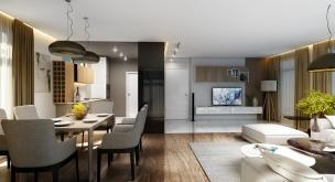 Radev_CGI08_1_Livingroom.RGB_color.RGB_color.0000.jpg