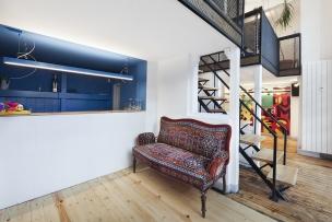 cache atelier-interior design-office-8PM-Octopus-Bulgaria-Sofia-5.jpg