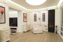 l-design-interior-v1-1-1.jpg