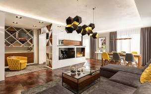 Livingroom_small.jpg