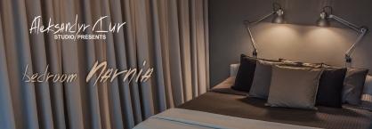 bedroom_narnia.jpg