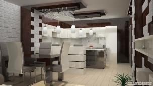 Final render kitchen camera 1.jpg