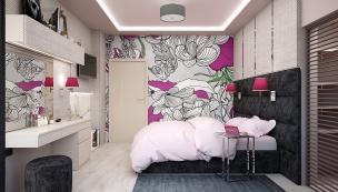 Bedroom_I_01.jpg