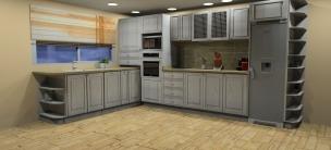 AutoSave_кухня драно.jpg