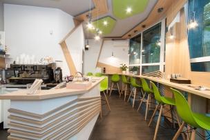small-coffe-interior-design.jpg