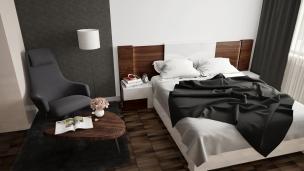Apartment Colonge Living-4a.jpg