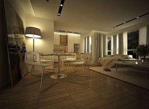 living_room10_1.jpg