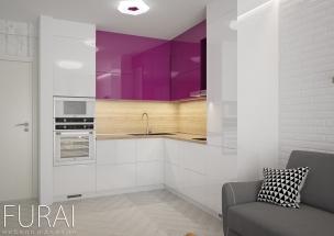 Kitchen_C03.jpg