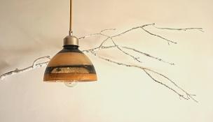 lampa1.4.jpg