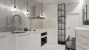 kitchen 1_ps.jpg
