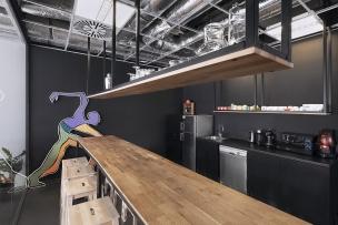 cache atelier-interior design-office-Publicis-Bulgaria-Sofia-13.jpg
