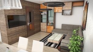 interioren dizain proekt (1).jpg