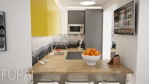 Kitchen_000.jpg