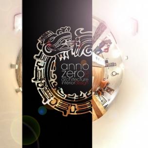 LogoAZ-2.jpg