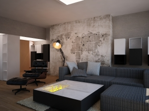 Kaloian apartament cam 8.jpg