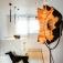 1-kitchen-interior-design-3.jpg