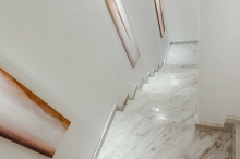 3-staircase-interior-design-1.jpg
