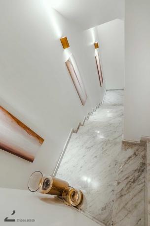 3-staircase-interior-design-1.jpg