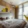6-teen-room-interior-design.jpg