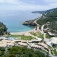 Dron 14 Thassos Grand Resort.jpg