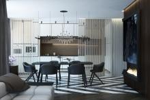 Asen-livingroom-06.jpg