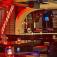 piano Bar Camino Sofia Bar.bg  (1).jpg
