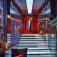 piano Bar Camino Sofia Bar.bg  (5).jpg