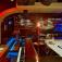 piano Bar Camino Sofia Bar.bg  (6).jpg