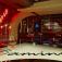 piano Bar Camino Sofia Bar.bg  (16).jpg