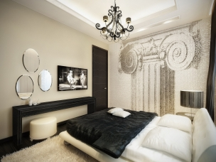 simple-white-black-bedroom-design-ideas-with-bed-frames-and-stunning-of-headboard-also_bedroom-white-and-black_bedroom_4-bedroom-house-for-rent-kids-ideas-sets-sale-2-full-size-plans-bedrooms-ashley-f.jpg