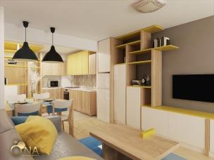 ONA_Design_интериор_хол_малък_апартамент_01.jpg