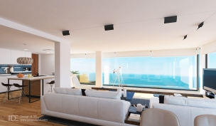 interior_design_balchik2.jpg