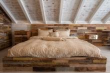 Bilyana-Milusheva_Markovo_Second-house_Bedroom-(19-of-20).jpg