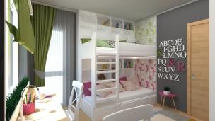 Детска стая 1.jpg