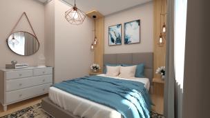Спалня 02.jpg