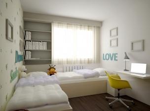 161204_D Jr. room's_0000.jpg