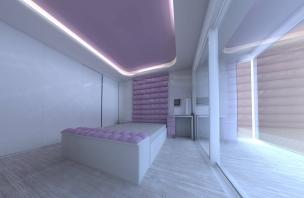 Спалня Бургас.jpg