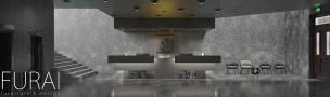 FURAI-interior-design-рецепция-дизайн-интериор-обзавейдане-хотел.jpg