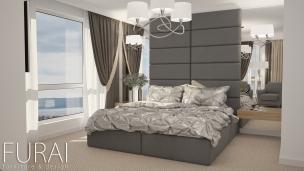 Furai-интериорен-дизайн-Варна-мезонет-спалня-индивидуален проект-1.jpg