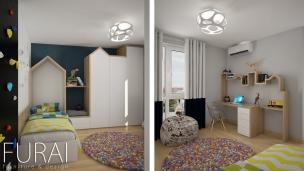 Furai-интериорен-дизайн-Варна-мезонет-детска-стая-индивидуален проект-2.jpg