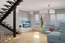 Furai-интериорен-дизайн-Варна-мезонет-кухня-трапезария-индивидуален проект-1.jpg