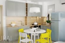 Furai-интериорен-дизайн-Варна-кухня-дневна-индивидуален проект-1.jpg